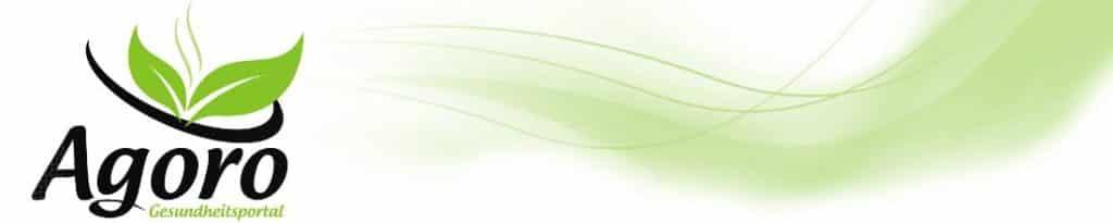 Hausmittel, Homöopathie und Naturheilkunde zur Krankheitsbehandlung | agoro.de header image
