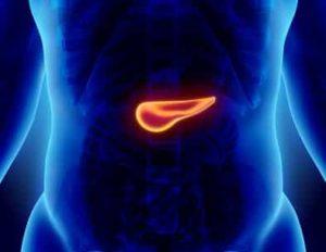 Bauchspeicheldrüsenentzündung mit Hausmitteln behandeln