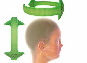 Kreislaufprobleme? Mit unseren bewährten Tipps helfen wir dir bei der Behandlung. © fotoliaxrender