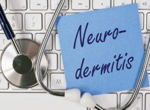 Neurodermitis? Wir haben mit Sicherheit den Ein oder Anderen guten Tipp für dich um Neurodermitis unterstützend zu behandeln. © DOC RABE Media