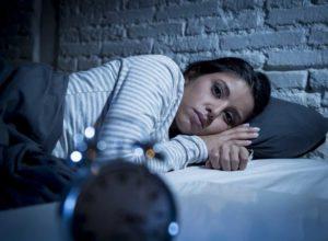 Schlaflos? Mach dir keine Sorgen. Wir haben jede Menge gute Tipps die dir helfen. © Focus Pocus LTD
