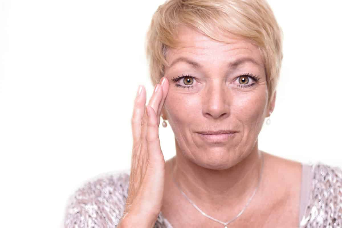 Проверка на блондинку, Тест: Идеальная блондинка это - психологический 24 фотография