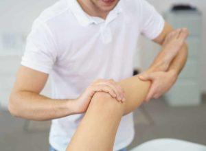 Wasser in den Beinen? Wir haben jede Menge interessante Tipps für dich. © contrastwerkstatt