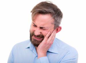 Zahnschmerzen? Mach dir keine Sorgen. Wir haben viele bewährte Tipps die dich interessieren könnten. © Picture-Factory