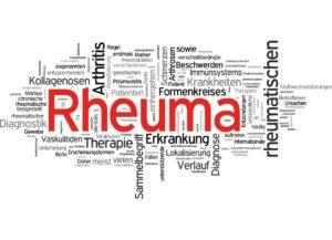 Rheuma mit Hausmitteln behandeln