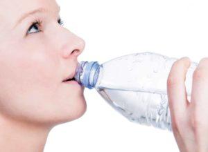 Entwässerung geplant? Mit unseren Hausmitteln kannst du mit deiner Entwässerung auf gesunde Weise beginnen. Alle Tipps sind kostenlos. © benjaminnolte