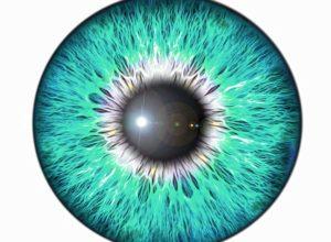Erkrankte Augen? Unsere Hausmittel helfen dir dabei schnell mit der richtigen Behandlung zu beginnen. © i-picture