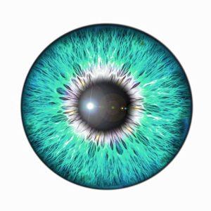 Augenkrankheiten mit Hausmitteln behandeln