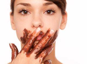 Heißhunger? Wir haben die passenden Tipps um zu widerstehen. © detailblick-foto