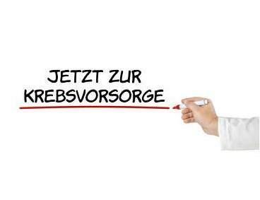 Brustkrebs_vorsorge © Zerbor - Fotolia.com