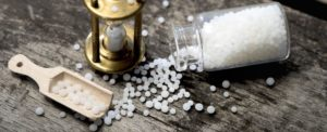 Risiken der Homöopathie