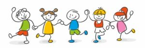 Entwicklungsrückstand? Wir zeigen dir wie du mit Hilfe von Bufo und anderen Globuli schon bald wieder fit bist! © RFBSIP