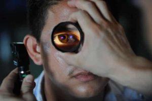 Augengesundheit, Tipps und Tricks