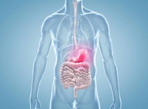Plagen dich Magenkrämpfe? Mach dir keine Sorgen. Unsere Hausmittel helfen dir dabei Magenkrämpfe zu behandeln. Fotolia © ag visuell