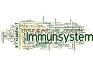 Abwehrschwäche homöopathisch behandeln