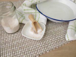 Inhalationslösungen gegen Husten selber machen