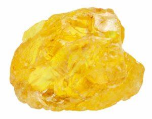 Hepar sulfuris Globuli in der Homöopathie