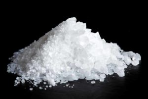 Manganum sulfuricum Globuli in der Homöopathie