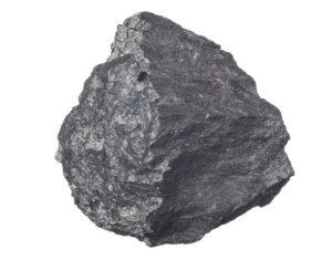 Ferrum metallicum Globuli in der Homöopathie