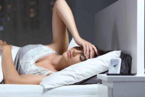 Erkältungen & Grippe homöopathisch behandeln